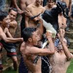 Deopokhari_festival_Nepal_005