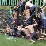 Deopokhari_festival_Nepal_006