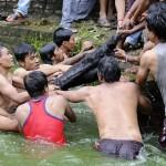 Deopokhari_festival_Nepal_007