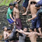 Deopokhari_festival_Nepal_010