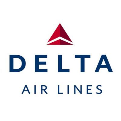 Delta-AirLines-Logo
