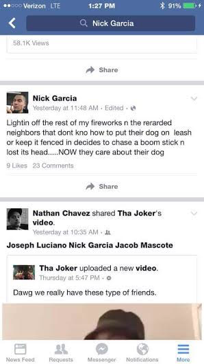 Nick_Garcia_facebook_post