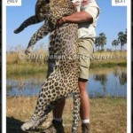 Jimmie-John-dead-leopard-280x400
