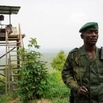 Congo_wildlife_protectors