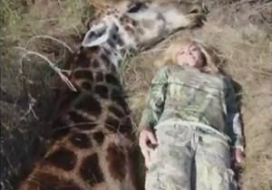 Rebecca Francis scumbag hunter